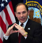 VA secretary apologizes for false claim; reactions mixed
