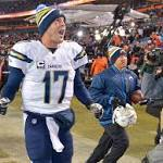 Chargers' upset could help or hurt Dolphins' playoff chances