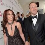 Britney Spears Breakup & Relationship News: Singer's Lawyers Send ...