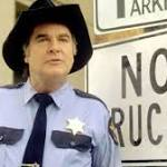 James Best, Sheriff on 'Dukes of Hazzard,' Dies at 88