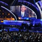 Celebrity Buzz: Latin Grammys pause for Obama's immigration speech