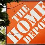 Home Depot's Suspected Breach Adds Security Pressure