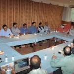 Indian community urges action on floods in Jammu & Kashmir