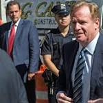 Hurley: DeflateGate Judges Didn't Even Realize NFL Was Lying To Them In Court