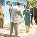 North Korea cracks down on defections, swelling prisons with those caught ...