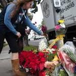 Fourth victim in Redondo church crash sang in concert same night