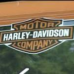 Union leaders condemn Harley-Davidson's Plan to Manufacture Motorcycles in Thailand