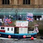 How Brexit could hurt America