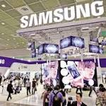 Samsung's $548 million Apple check is no sign of surrender