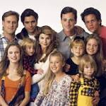 A Full House Spin-Off Is in the Works! See Which Original Cast May Sign On