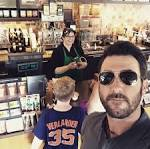 Gage: Minor setback aside, Verlander looked close to old self Friday