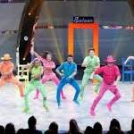 BWW Recaps: SYTYCD Cuts Two in Shocking Eliminations on Michael Jackson ...