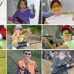 Guns made for kids: How young is too young to shoot?