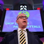 Ukip to push for instant Brexit without triggering article 50