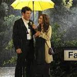 'How I Met Your Mother' Alternate Ending Shocks Fans {Watch Video Here]