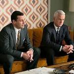 'Mad Men' recap: Don Draper, man or monster?