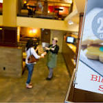 Panera restaurants submit a 'no gun' request. Will the policy work?