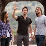 Out of the Furnace…and Into the Indie-Film Clichés