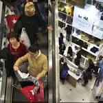 Sluggish Start To Holiday Sales May Mean More Price Cuts