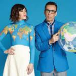Portlandia: Renewed for Seasons Six and Seven on IFC