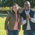 'This Is Us' Season 1 Spoilers: Premiere Episode Reveals Major Plot Twist; How Is The Cast Connected?