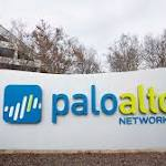 Palo Alto Networks Stock Falls After Analyst Day