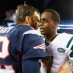 A Two-Point Win vs. the Jets? You Pass, Barely