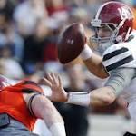 Dak Prescott, stout defense lead South to 27-16 Senior Bowl win