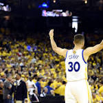 How will you remember the Warriors' historically bittersweet 2015-16 season?