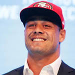 Despite Long Odds, Jarryd Hayne Has Ideal Roster Opportunity with 49ers