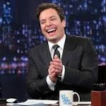 Top ten reasons to slightly dislike Jimmy Fallon