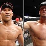 Next matches to make for UFC Fight Night 50 main card winners in Mashantucket
