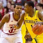 Crean apologizes for Michigan comments