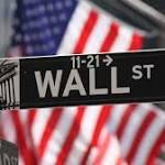 MARKET SNAPSHOT: U.S. Stocks Snap 3-day Win Streak As Oil Sinks To Below $35