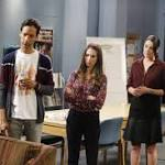 Season premiere review: 'Community' - 'Ladders/Lawnmower Maintenance'