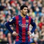 Barcelona 0 Malaga 1: Five things we learned