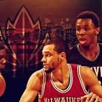 How Canada became basketball's next great power years before 2016 NBA All-Star Game