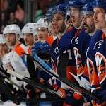 In First Place, Islanders Tickets Most Expensive In Past Five Seasons