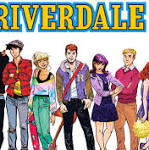 The CW orders 6 pilots: Archie series Riverdale, Mars thriller, more