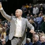 Jason Kidd's Decision to Leave Nets for Bucks Looking Better Every Game