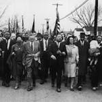 'Selma' viewers share thoughts on film, MLK