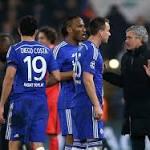 Premier League decline? European failings are no measure of domestic strength