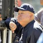 Klapisch: Baseball changed but Don Zimmer stayed the course