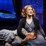 Screenwriter struggled to transform 'Big Fish' into Broadway musical