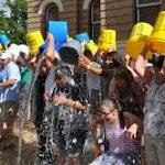 Hays County turns out for 'Ice Bucket Challenge' en masse