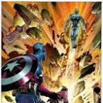 SDCC, Day 1 | ComiXology, 'Rage of Ultron' lead Thursday's news