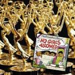 The Emmys' Lady Problem: The Staggeringly Small Number of Female ...