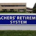 Illinois' pension payment expected to increase by $400M