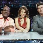 Randy Jackson on 'American Idol': 'I Still Think It's the Best Show'