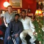 Actress Mia Farrow's Adopted Son Thaddeus Dies at 27 in a Car Accident